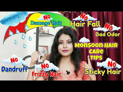 hair-care-tips-for-monsoon-|-monsoon-hair-treatment|-monsoon-hair-oil-&-pack-at-home-|-shinny-roops