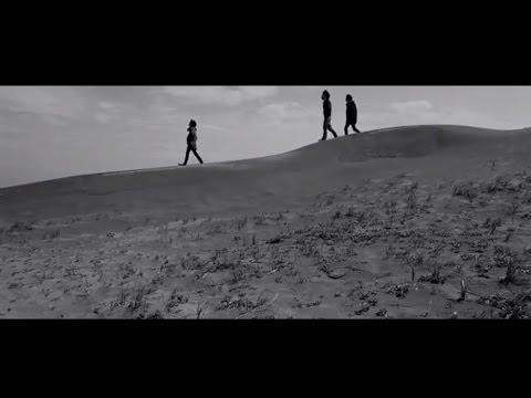 ジョゼ「セピアの海で」Official  Music Video