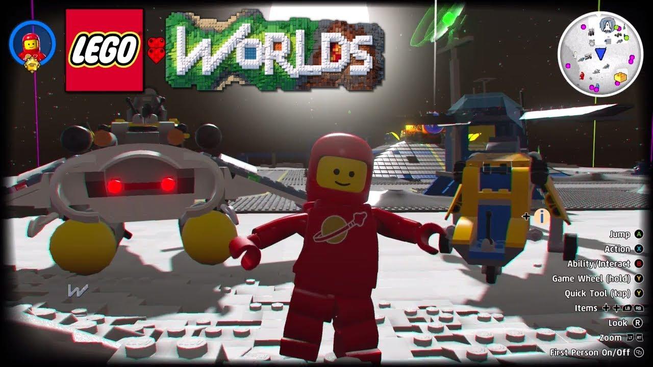 lego worlds unlock codes for lego ninjago movie and lego. Black Bedroom Furniture Sets. Home Design Ideas