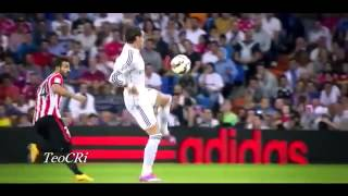 Футбол, Виртуозы мяча 2015 г.(, 2015-05-29T14:05:48.000Z)