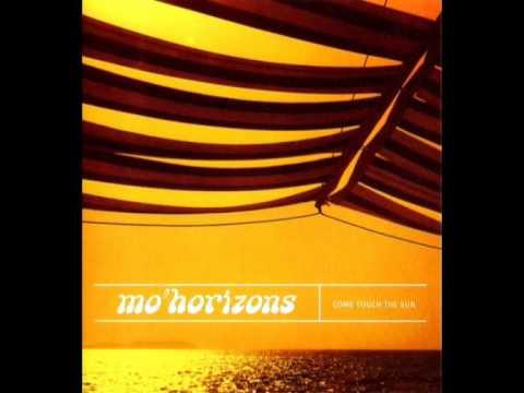 Mo' Horizons - Bar Rumba