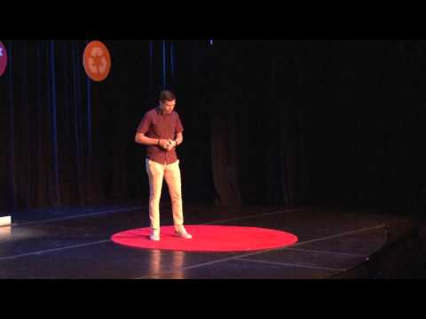 Not If, But How Artificial Intelligence Might Take Over the World | Hugh Baillie | TEDxISKL