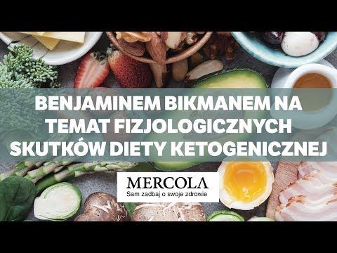 Dieta Ketogeniczna Sprawia Ze Twoj Mozg Pozostaje Mlody I Zdrowy