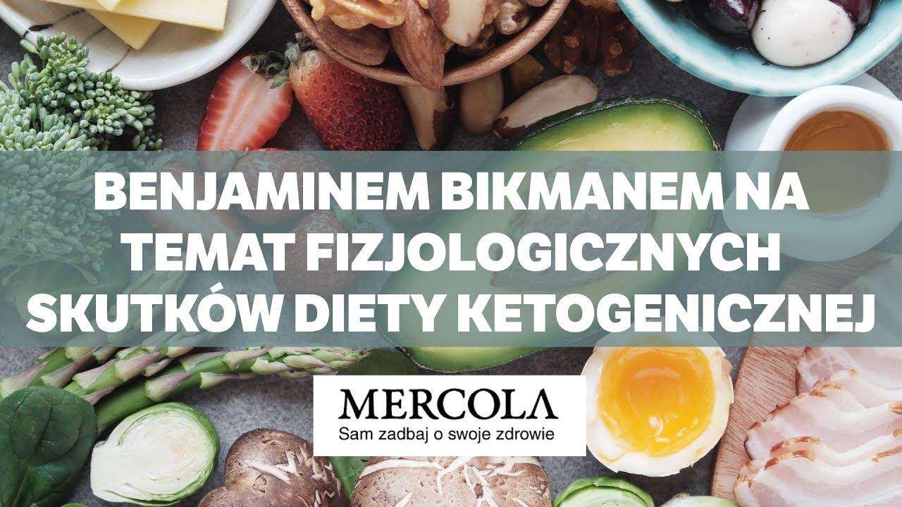 Okresowy Post Jest Bardziej Skuteczny W Polaczeniu Z Dieta Ketogeniczna
