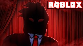 ROBLOX DEDOXED -- THE SEARCH FOR THE BEST CEO!