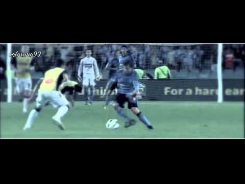 Alex Del Piero & Sydney F.C  All HD Goals  Class Never Dies - Colosimo99