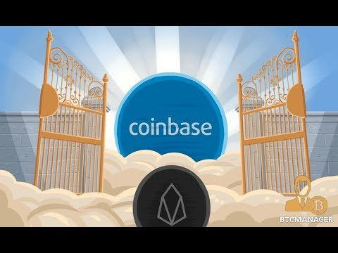 Tether on EOS, EOS on Coinbase; Cardano Plans for Japan/Asia; Binance DEX