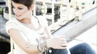 Alessandra Amoroso - Non ho che te