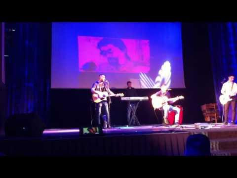 видео: фарид сафаров