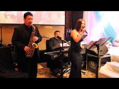 Dancing Queen - Wedding Performance
