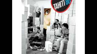 Tahiti 80- Ear to the Ground Activity Center