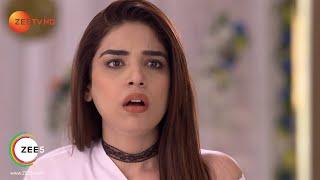Kundali Bhagya - कुंडली भाग्य - Episode 159 - February 19, 2018 - Best Scene