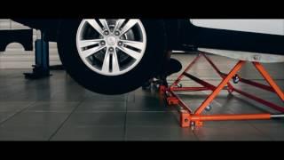 АВТО ЛИФТ 3000 кг (Auto LIFT 3000 kg) Механический авто подьемник(, 2017-07-06T12:03:33.000Z)