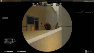 counter strike:roblox offensive ep 1 sunt bun