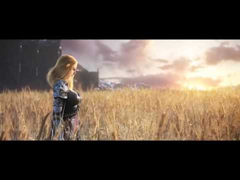 Heroes of Incredible Tales - Hugo and Anika - Cinematic trailer.