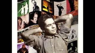 Robert Palmer - Every Kinda People - Addictions Volume 2 Remix