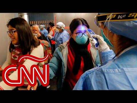 Coronavirus en Perú: amplían por decreto restricciones de movilidad, ¿se contendrá al virus?