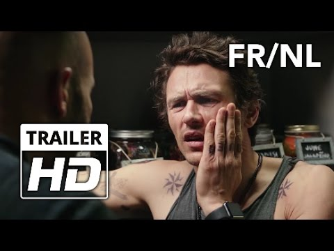 Why Him? | Official HD Trailer #4 | FR/NL | 2017