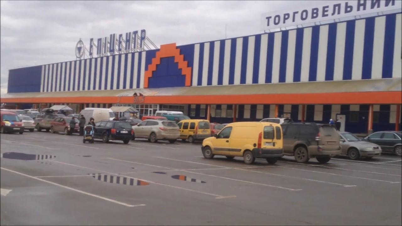 В Івано-Франківську невідомі грабіжники підстерегли та напали на жінку. Правоохоронці підозрюють, що ті могли помилитися жертвою