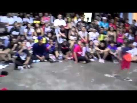 Video Clip  Đẳng cấp hiphop từ bé   Video clip hài   Vui nhộn   Hóm hỉnh   Cười vui   Đặc sắc
