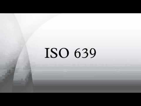 ISO 639
