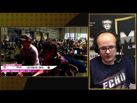 Mew2King Analyzes His Coaching of MKLeo at Umebura