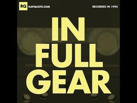 In Full Gear (1995)
