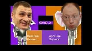 Мы проебали Крым. КУПЛЕТ 2!!