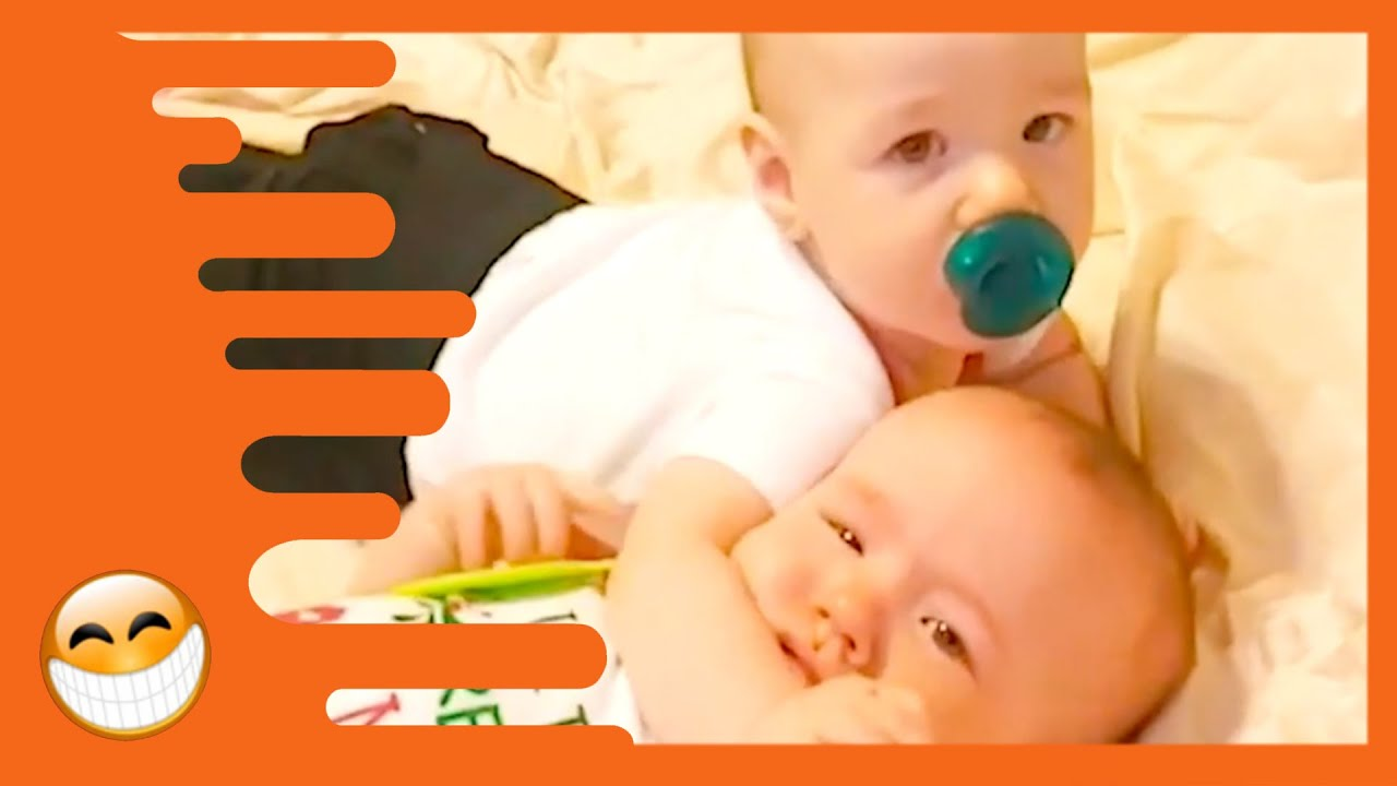 Cutest Babies of the Day! [20 Minutes] PT 7 | Funny Awesome Video | Nette Baby Momente