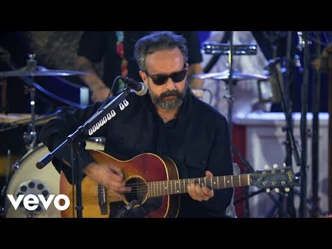 Molotov - Gimme Tha Power (MTV Unplugged)