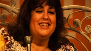 THE DEATH OF MAMA CASS ELLIOT