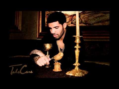 Drake 2012 MegaMix part 1