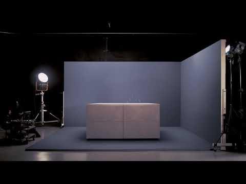 Reinvention: a short film