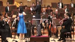 Angela Gheorghiu - Paride ed Elena: O del mio dolce ardor - Tokyo