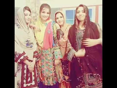 balochi new song 2016 (Alley Lewa Salooky Lewa)