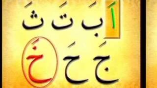 Video (Bag. 2/21) - Belajar Membaca Al Quran Metoda An-Nuur - Huruf Alif dst. download MP3, 3GP, MP4, WEBM, AVI, FLV Juni 2018