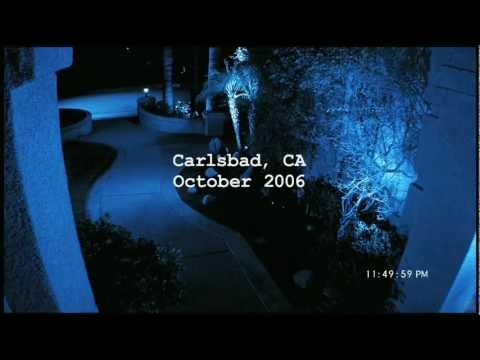 Paranormal Activity 4   2013 Katie Featherston HD