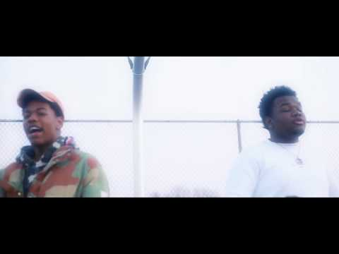 42 Dugg Dog Food Official Video Youtube