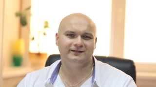 Хирургия, имплантация, удаление зубов в Клинике Доктора Рахимова. г. Самара. Касаткин Дмитрий.(, 2014-02-13T14:59:15.000Z)