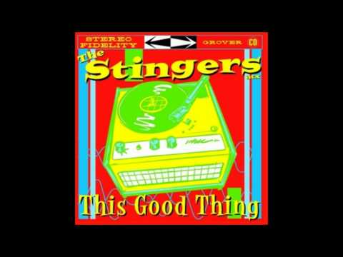 The Stingers ATX - In the end