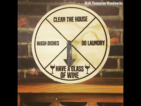 25+ Spin The Wheel Drinking Game Diy Images