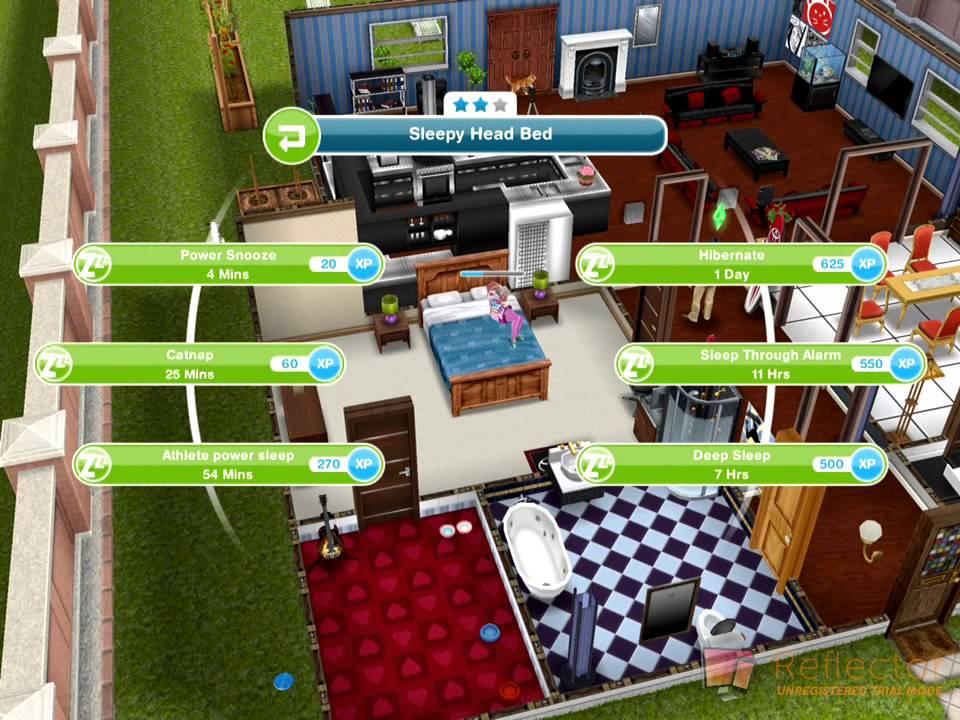 Sims Freeplay Helper Juni 2014