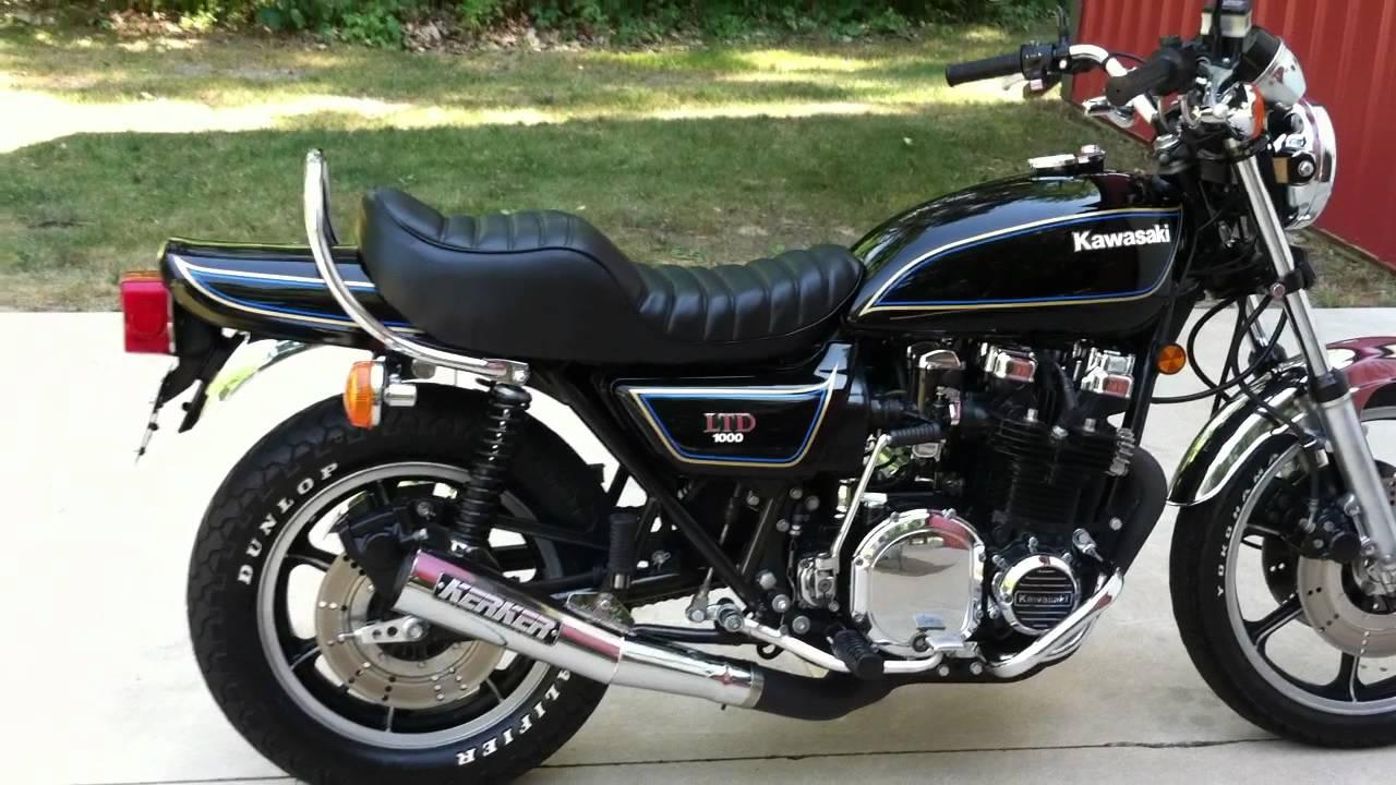 1979 Kawasaki Kz1000 Wiring Diagram 2004 Dodge Neon Car Stereo 1974