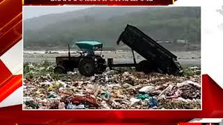 पाँवटा साहिब मैली हो रही पवित्र यमुना नदी tv24