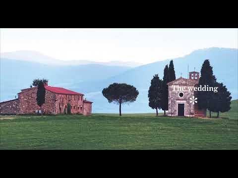Italian Allegria by Cristina Rocco