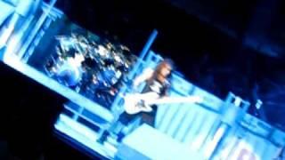 Iron Maiden - Paschendale Live - San Bernardino