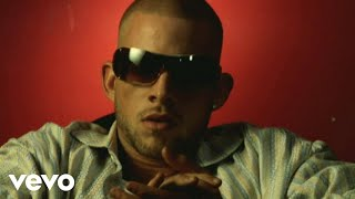 Collie Buddz - Mamacita (Video)
