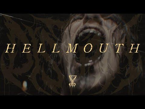 Смотреть клип Distant - Hellmouth