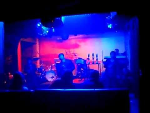 Hape lao do ho - Orion Trio Buat jo ito paccat on