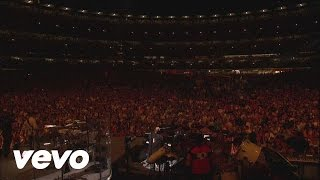 Billy Joel - Take Me Out To The Ball Game (Live at Shea)